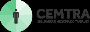 CEMTRA - Saúde e Medicina do Trabalho