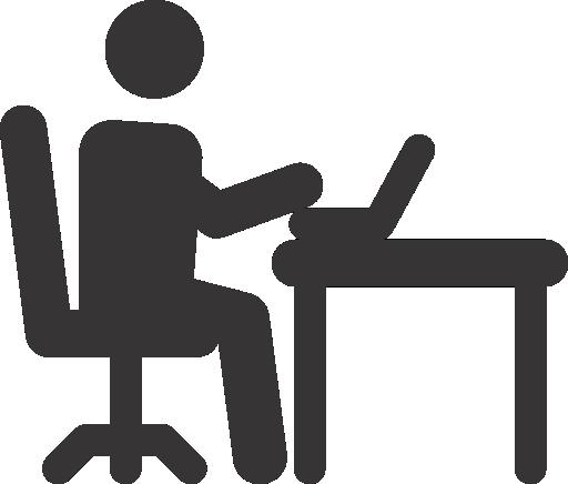 Análise Ergonômica do Trabalho | CEMTRA