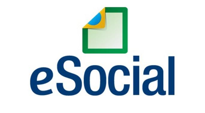 E-Social | CEMTRA